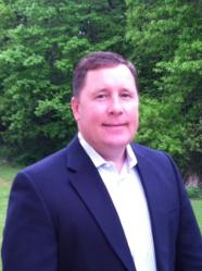 Bill Bower appointed Director of Sales for Anderson & Vreeland, Inc.