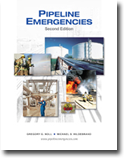 Updated Online Training for Pipeline Emergencies