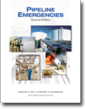 National Association of State Fire Marshals to Unveil Pipeline Emergencies Second Edition; Online Curriculum Raises the Bar for First Responder Training
