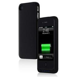 offGRID Battery Backup Case for the iPhone 4 by Incipio