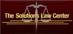 The Solutions Law Center