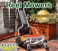 reel mower, reel mowers, reel lawn mower, reel lawn mowers, reel lawnmower, reel lawnmowers