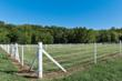 Equestrian Ranch for Sale in Missouri