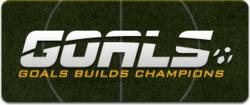 GOALS - Youth Soccer Development Programs