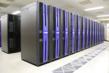 Appro Xtreme-X supercomputer