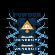 Powder U @CMH Heli-Skiing