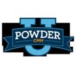 Powder U @ CMH Heli-Skiing