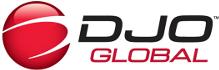 Drupal Development and Online Marketing for DJO Global