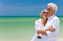 How to Manage Your Retirement - Retirement Fear No More!