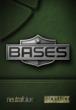Bases Loading Screen