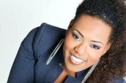 black singles in hilliard Black singles know blackpeoplemeetcom is the premier online destination for african american dating to meet black men or black women in your area, sign up today free.