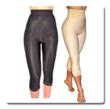 compression wear, plastic surgery supplies, cosmetic surgery, plastic surgery