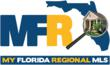 MFRMLS is one of the five largest MLS companies in the United States and serves over 32,000 members.