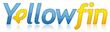 Yellowfin one of world's best BI dashboard interfaces says...