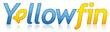 Yellowfin Business Intelligence Added to Sherwin Lake Group's Cloud Analytics Platform