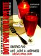 Don't Spoil Your Appetite: Recipes for Life, Love and Happiness: Volume 1 Relationship - by Drew L. Hinds Jr
