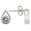Ideal for the stylish woman on the go, wholesale stud earrings are low maintenance but with maximum style and fashion.
