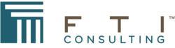 FTI logo as of May 2011