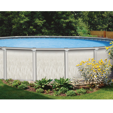 Poolgear Plus Opens Memorial Day Sale On Pool Supplies