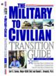 "GSA Awards Contract for ""The Military to Civilian Transition Guide"""