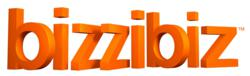 BizziBiz Digital Marketing Company Acquires BounceFire