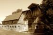 Restoration, Barns of Rose Hill, Construction Company, Virginia, Winchester, Shenandoah Valley