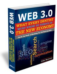 Web 3.0: What Every Dentist Must Know to Thrive in The New Economy