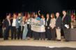 "Movistar Argentina's ""Less is More"" team wins the ASQ Bronze International Team Excellence Award"