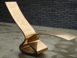 Contemporary Design by Ron Arad