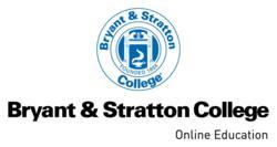 Career Online College