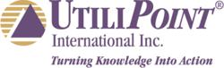 UtiliPoint International, Inc.