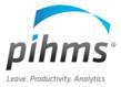 pihms logo