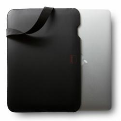 Acme Made Macbook Air Skinny Sleeve