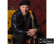 "Richard Thompson Teaches ""Monster"" Guitar Lesson for the iPad"