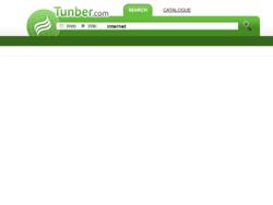 Tunber.com
