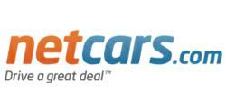 netcars.com