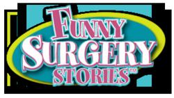 FunnySurgeryStories.com