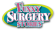 Funny Surgery Stories Now On The Web and It's Anonymous