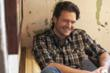 Blake Shelton to Lead Independence Day Music Festival & Fireworks