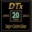 Since 1991, DTx has been recognized as the authority on highly reliable embedded computing systems and advanced display solutions