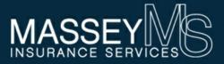 Massey Insurance of California