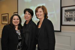 Girls Inc. of Orange County's Annual Gratitude Luncheon