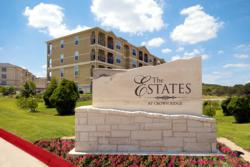 Estates at Crown Ridge Luxury Apartments for Rent