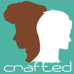 Crafted Hair Studio