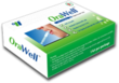 OrawellUSA HIV 1 & 2 Home Test Kit