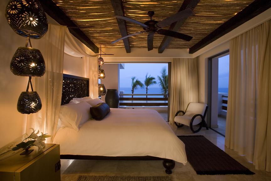 cabo azul resort celebrates 4th anniversary