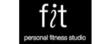 Danville's Fit Personal Fitness Studio Introduces Kerry Silverstone