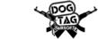 Bay Area's Dog Tag Airsoft Offers Safety Tips for Airsoft Pistols and...