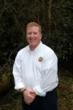 Tim Ross, Mudlick Mail President