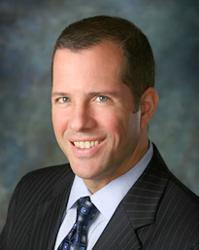 South Florida divorce lawyers, Boynton Beach divorce attorneys